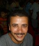 أحمد غلاب