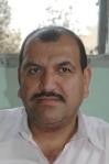 صلاح عبد الجواد