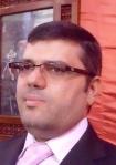 المستشار الدكتور أشرف هلال