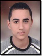 محمد مجدى غنيمة