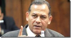 محمد انور عصمت السادات