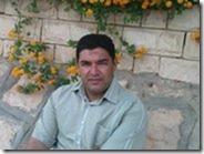 محمود غانم