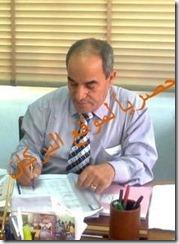 المهندس محمد سعيد مصطفي - Copy