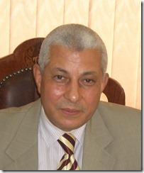 احمد زغلول