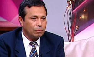 احمد شرين فوزى