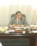 عبد الله الشيخ