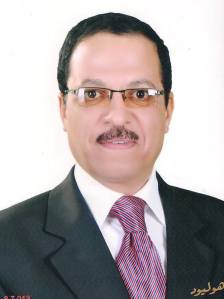 مصطفى الشهاوى