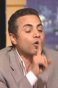 جمال عبد الرحيم