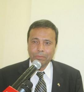 د . أحمد شيرين فوزى