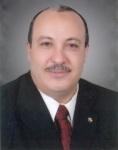 الدكتور عصام الدين متولى