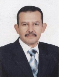 د . محمد أحمد سعد