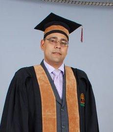 د . محمد طاحون