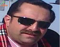 د . محمد فتحى سالم