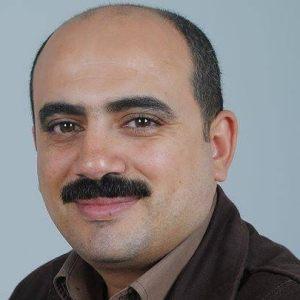 محمد فوزى العزب