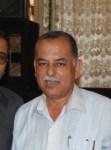 طارق عبد المحسن