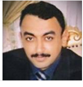 الرائد إسلام زهران