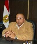 د . هشام عبد الباسط